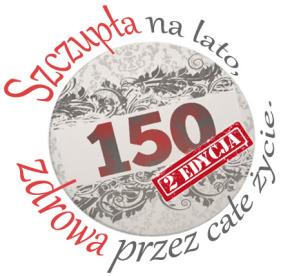 150 dni - 2017