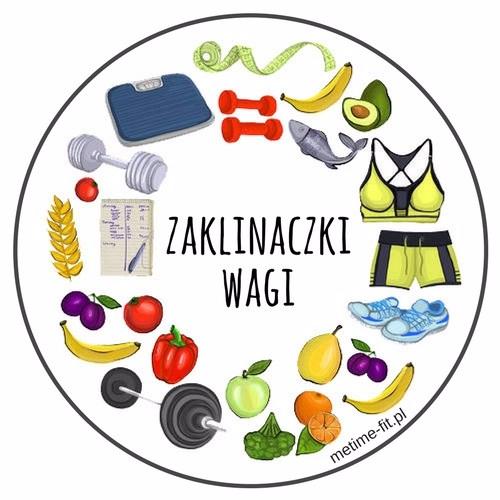Zaklinaczki Wagi - 2017